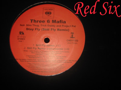 Three_6_Mafia-Stay_Fly_(Still_Fly_Remix)-(Promo_VLS)-2005-R6