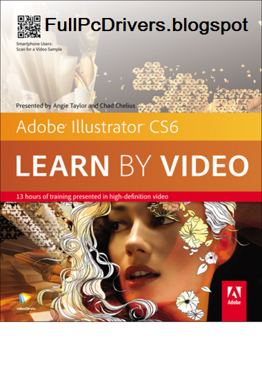 adobe illustrator cs6  full version with crack blogspot