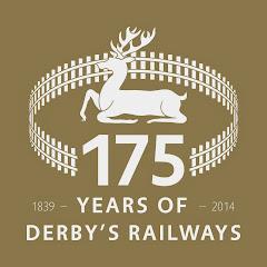Derby175