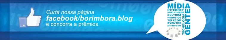 FACEBOOK/BORIMBORA.BLOG