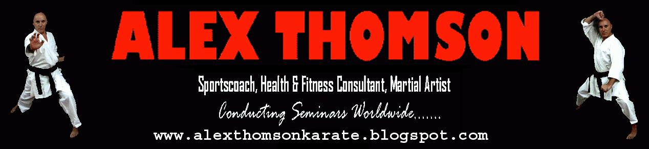 www.alexthomsonkarate.blogspot.com
