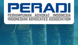 Pengumuman Ujian Profesi Advokat 2013