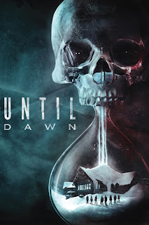http://www.amazon.co.uk/Supermassive-Games-141220151-Until-Dawn/dp/B00UV7IQGC