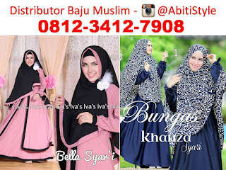 Distributor baju branded muslim surabaya, Jual Baju Muslim Tangan Pertama, grosir busana muslim surabaya online, grosir baju muslim surabaya 2016, tempat grosir baju muslim surabaya, toko grosir baju muslim surabaya, grosir baju muslim wanita di surabaya, grosir busana muslim modern surabaya, Distributor Baju Muslim Surabaya, grosir baju muslimah di surabaya, grosir pakaian muslim di surabaya, tempat grosir baju muslim di surabaya, grosir baju muslim modern surabaya, grosir busana muslim terbaru surabaya,grosir busana muslim surabaya 2016, Grosir baju muslim terbaru 2016, grosir baju muslim terbaru di surabaya, grosir baju muslim trendy surabaya,  supplier baju muslim surabaya, grosir baju muslim, harga grosir baju muslim surabaya, pakaian muslim modern online