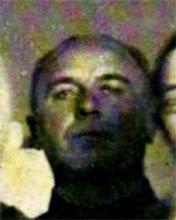 1936 TOFFANO GIUSEPPPE