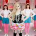 Hello Kitty: Assista ao novo clipe da cantora Avril Lavigne gravado no Japão!