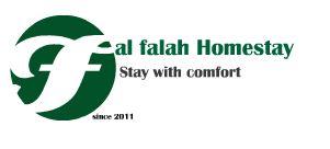 Al Falah Langkawi Homestay