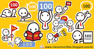 100 jogos!!!