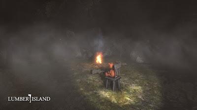 Lumber Island Screenshots 2