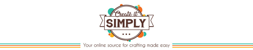 Create It Simply
