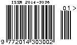 ISSN 2014-3036-N.01