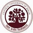 www.cub.ac.in Central University of Bihar