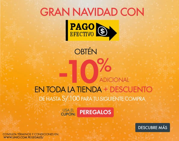 http://www.linio.com.pe/pagoe-navidad/?utm_source=Ingenious&utm_medium=affiliates&utm_campaign=13284-16804&utm_term=9544&smc=16804&amc=aff.linio.13284.16804.9544.16804
