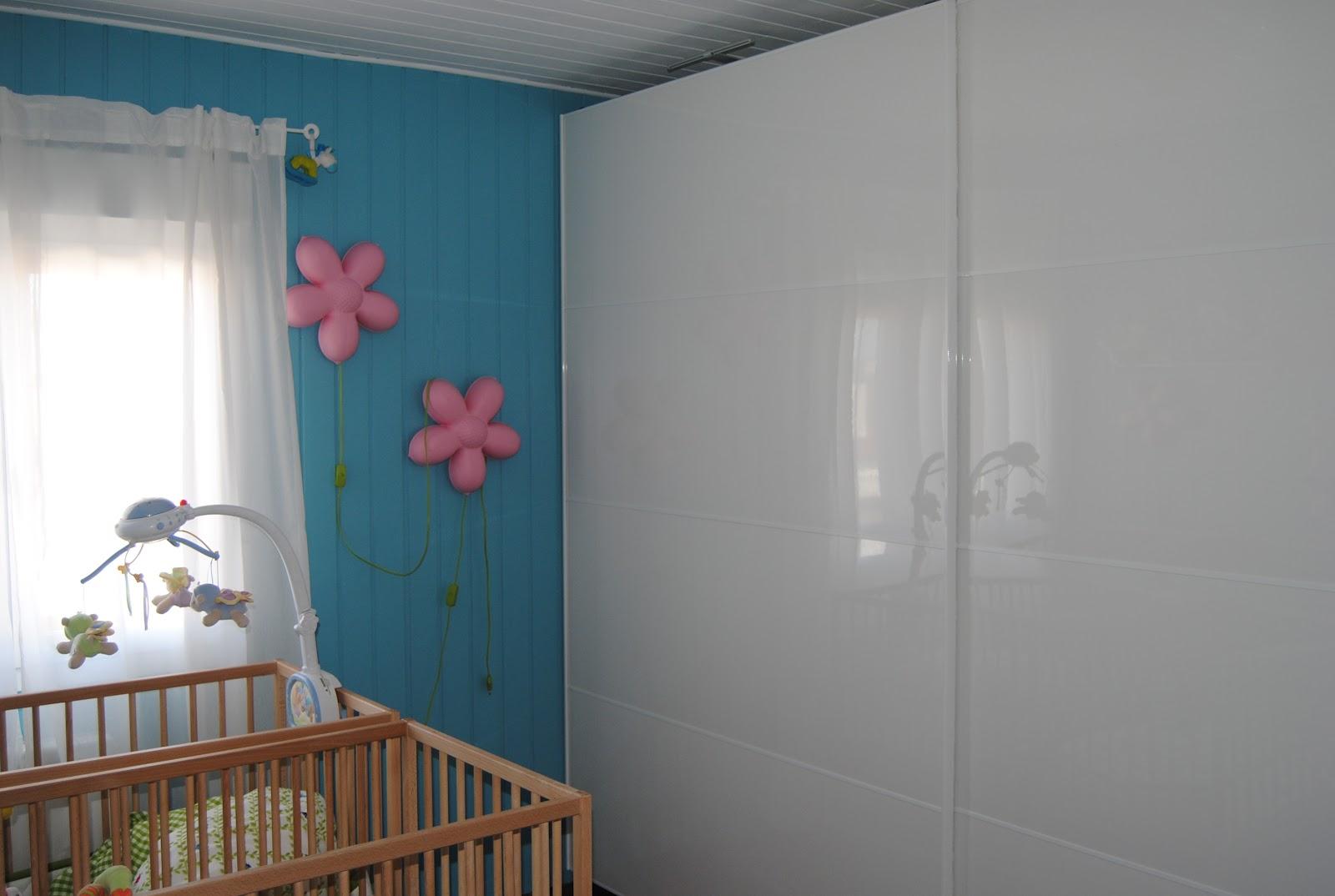 Ikea Puertas De Armario Armarios Dormitorio Puertas Abatibles En  ~ Puertas Para Armarios Empotrados Ikea