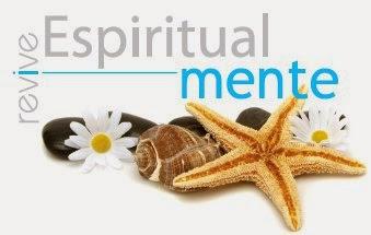Revive Espiritualmente