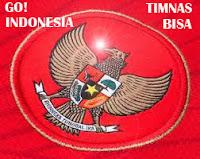 TIMNAS Indonesia U-23 Latihan di Batu Malang | Jelang Sea Games Ke XXVI
