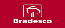 Banco Bradesco - Acesse aqui o nosso site