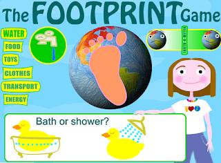 http://www.littleanimation4kids.com/footprint/