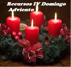 IV Domingo de Adviento