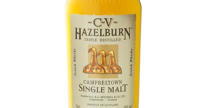l u0026 39 oeil sur le vin  springbank  couvreur  hazelburn