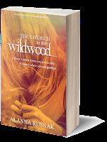 http://www.alannarusnak.com/p/the-church-in-wildwood.html