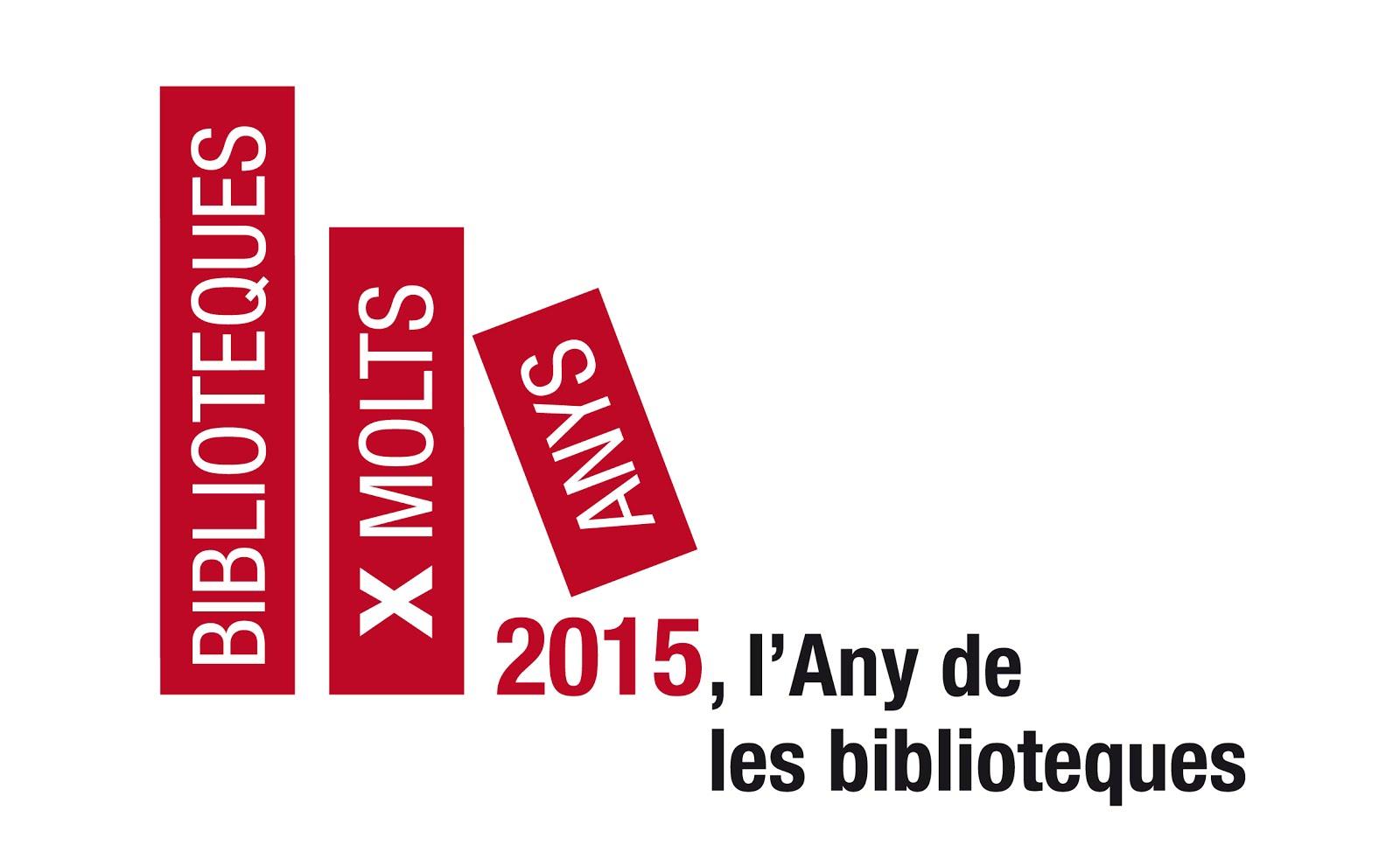 Biblioteques del món