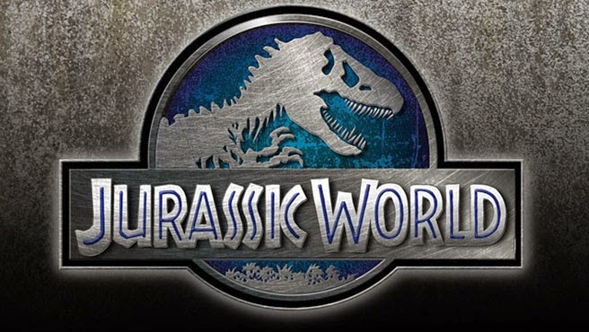 jurassic world, jurassic park, rumores, el zorro con gafas