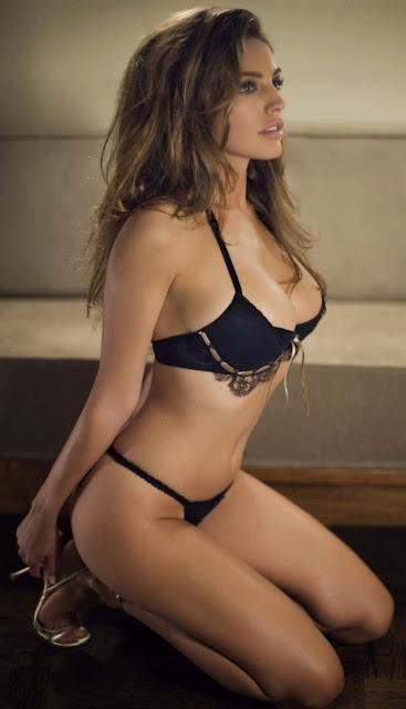 Sexiest-Women