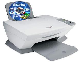 download da impressora samsung scx 3200