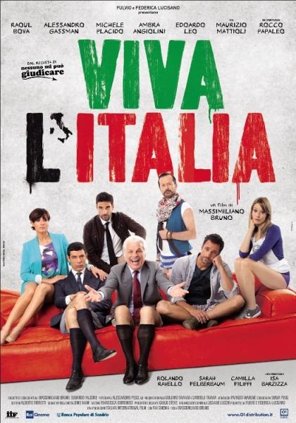 adolescenti pelose italiane