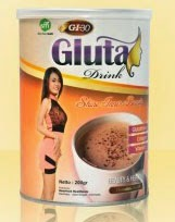 Gluta Drink