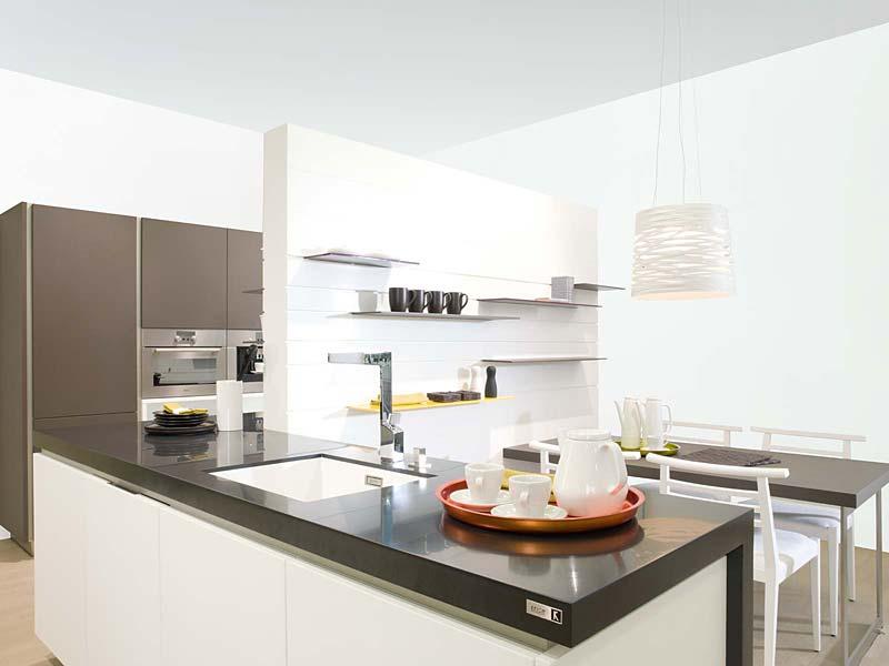 El proceso de fabricaci n de las cocinas gamadecor - Porcelanosa cocinas azulejos ...