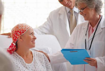 http://1.bp.blogspot.com/-JDfog-s0mOs/VqKDnmYpwRI/AAAAAAAAACU/nXTGLd0Zkkw/s1600/cancer-mama_quimio.jpg