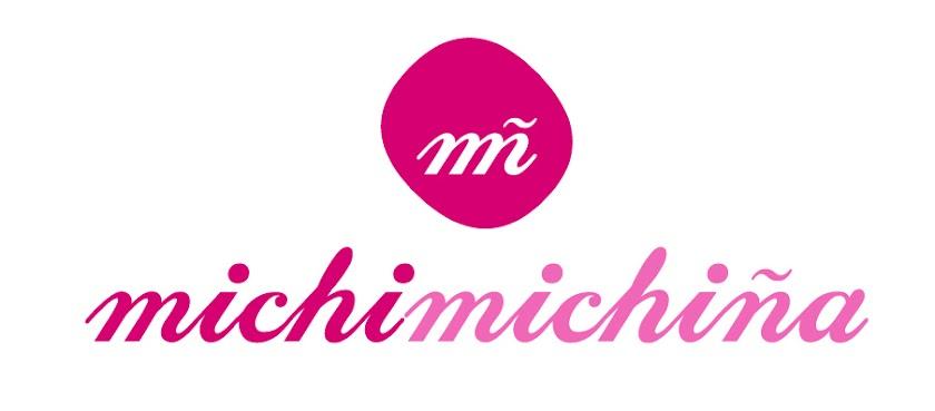 michimichiña
