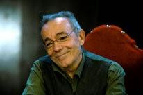 http://www.teatroabadia.com/quienes_somos/director.php