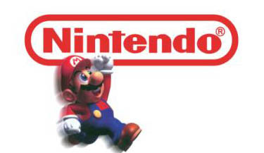 nintendo 3ds conferencia
