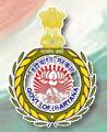 Haryana Police Recruitment 2013