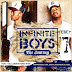 Infinite Boys - Basadi (Original Mix)