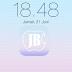 Cara Upgrade iPhone ke iOS 7 Beta 1