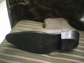 sepatu redwing yang bagus dan murah