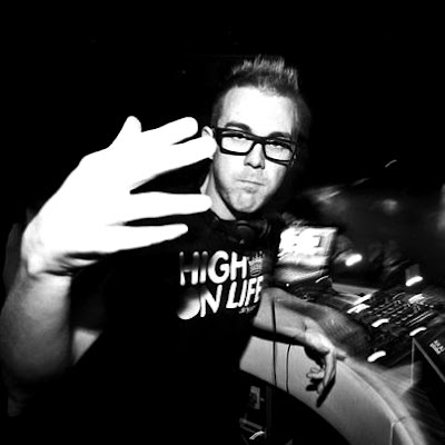 Funkagenda, remix competition winner