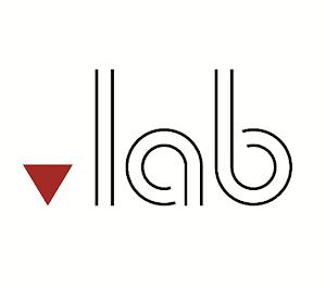 vlab.com.vn