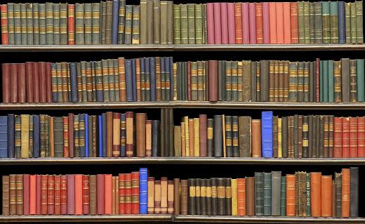 Viện Khoa học nghiên cứu nhân tài – nhân lực trân trọng thông báo: