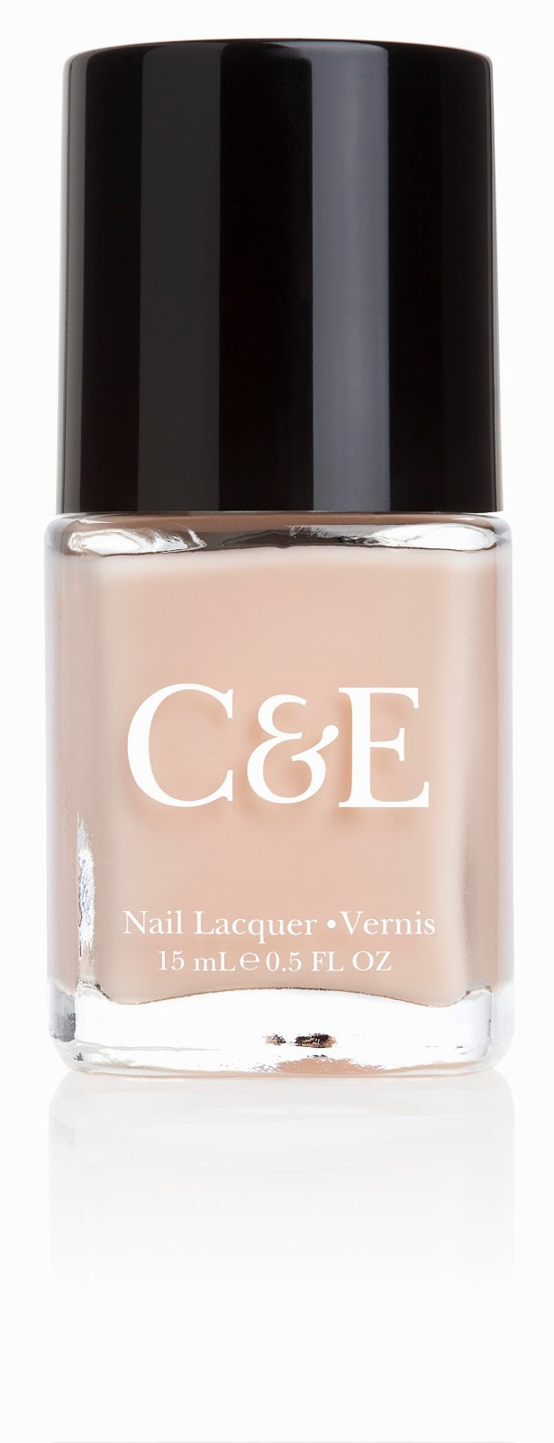 Crabtree & Evelyn NUD-EST Collection - Polish Galore