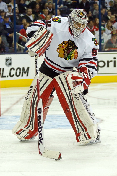 Chicago Blackhawks Alltime Records Crawfordpads