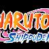 Naruto Shippuuden 382 [Full Color Xvid-Mp4] [1080p - 720p- 400p]
