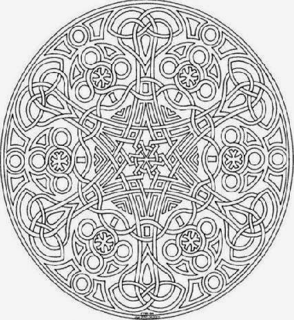 Christmas Printable Coloring Pages For Adults Adult Coloring Pages Printable