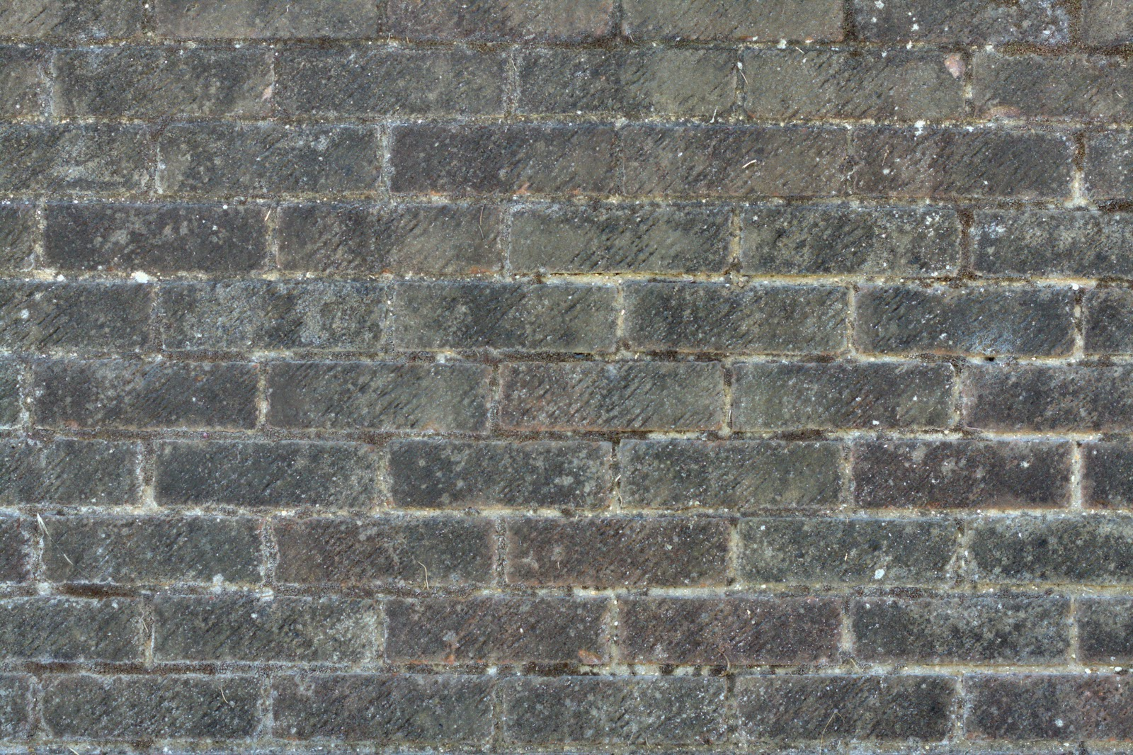 (BRICK 11) wall dark grunge building texture
