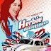 DOWNLOAD FILM HERBIE FULLY LOADED (2005) + SUBTITLE INDONESIA