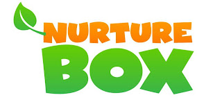 Review // Nurture Box